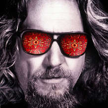 The-big-lebowski-1363878892