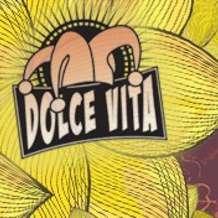 Dolce-vita-bohemian-affair-1406235105
