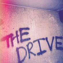 The-drive-hive-amongst-the-people-1429907816