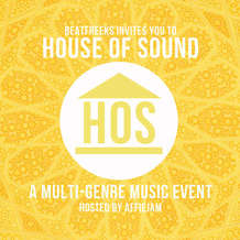 House-of-sound-1431091071