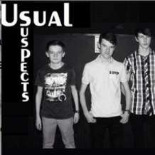 The-usual-suspects-tomorrow-s-great-invention-1437983950