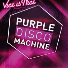 Purple-disco-machine-1479332566