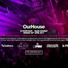 Our-house-rave-1485116034