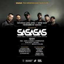 Sasasas-birmingham-takeover-1485985428