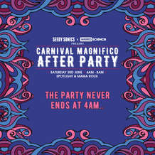 Carnival-magnifico-after-party-1495265846