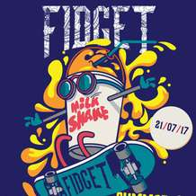 Fidget-1496302943