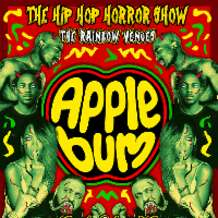 Applebum-1508694682