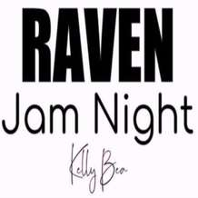 Raven-jam-night-with-kelly-bea-1582060115
