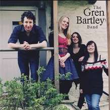 Gren-bartley-band-1406365763