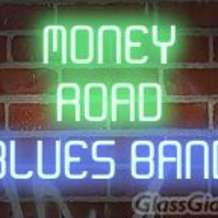 Bluesday-tuesday-money-road