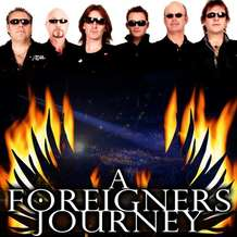 A-foreigners-journey