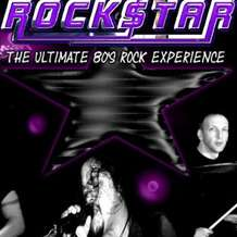 New-year%e2%80%99s-eve-party-with-rock-tar
