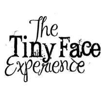 The-tiny-face-experience