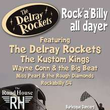 The-delray-rockets-1341179107