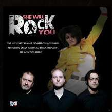 She-will-rock-you-1346011407