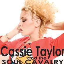 Cassie-taylor-and-the-soul-cavalry-tara-chinn-1346011996