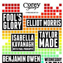 Fool-s-glory-elliott-morris-1352674120