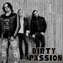 Dirty-passion-1357428402