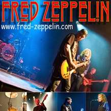 Fred-zeppelin-1357463710