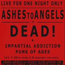 Ashes-to-angels-dead-impartial-addiction-punk-of-ages-1384982605