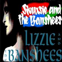 Lizzie-and-the-banshees-1408999431