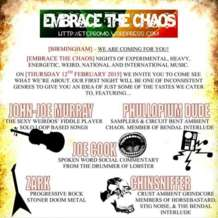 Embrace-the-chaos-1420370421