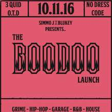 The-boodoo-launch-1477603496