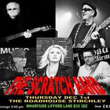 The-scratch-band-1477603717