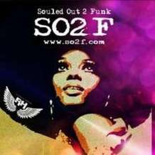 Souled-out-2-funk-1477605757