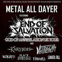Metal-all-dayer-1482266180
