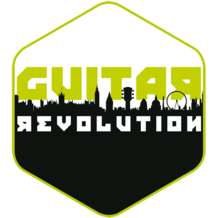 Chris-woods-guitar-revolution-1482267451