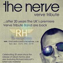 The-nerve-1485206925