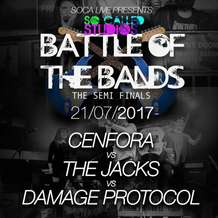 Battle-of-the-bands-semi-final-2-1498588464