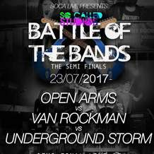 Battle-of-the-bands-semi-final-3-1498588715