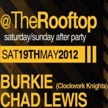 Rooftop-after-party-2