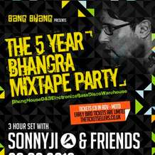 The-5-year-bhangra-mixtape-party-2
