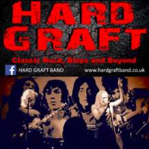 Hard-graft-1547032639
