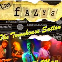 The-fazys-1578337061