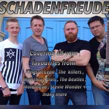 Schadenfreude-1578739727