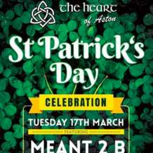 St-patricks-day-celebration-meant-2b-1584289816