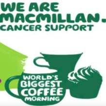 Macmillan-coffee-morning-1568722733