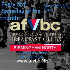 Armed-forces-veterans-breakfast-club-1548008981