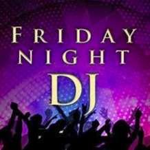 Friday-night-dj-1551952307