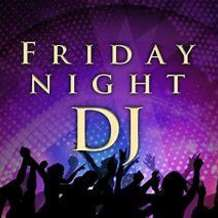 Friday-night-dj-1559034851