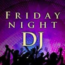 Friday-night-dj-1567249048