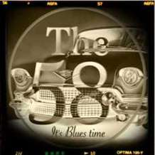 The-58-s-blues-band-1499590498