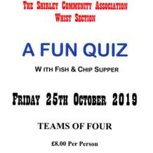Quiz-night-1568723544