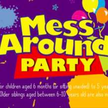 Mess-around-party-1576255996