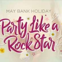 Party-like-a-rockstar-1523523345