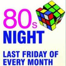 80-s-night-1342952973